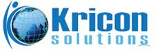 kricon-logo