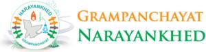 narayankhed-logo