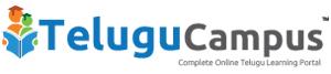 telugucampus-logo